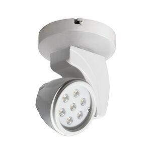 Read Reviews Reflex Landscape LED Outdoor Spotlight By WAC Lighting