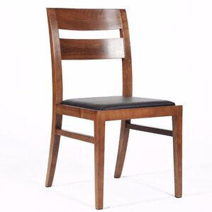 Big Sur Side Chair (Set of..