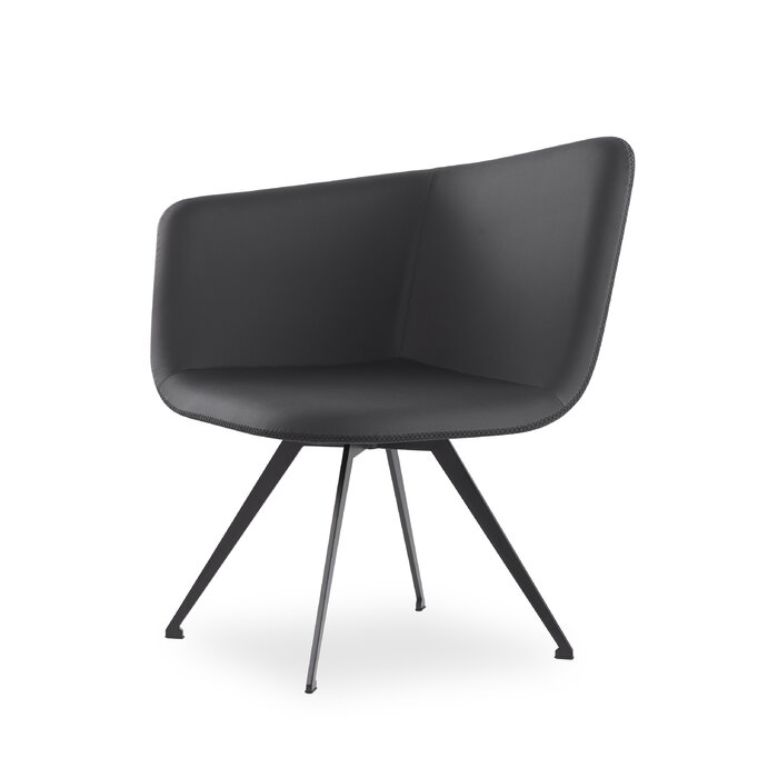 Excellent Ehmann Swivel Guest Chair Theyellowbook Wood Chair Design Ideas Theyellowbookinfo