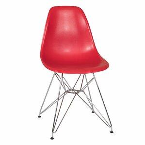 Ethan Side Chair by Joseph Allen