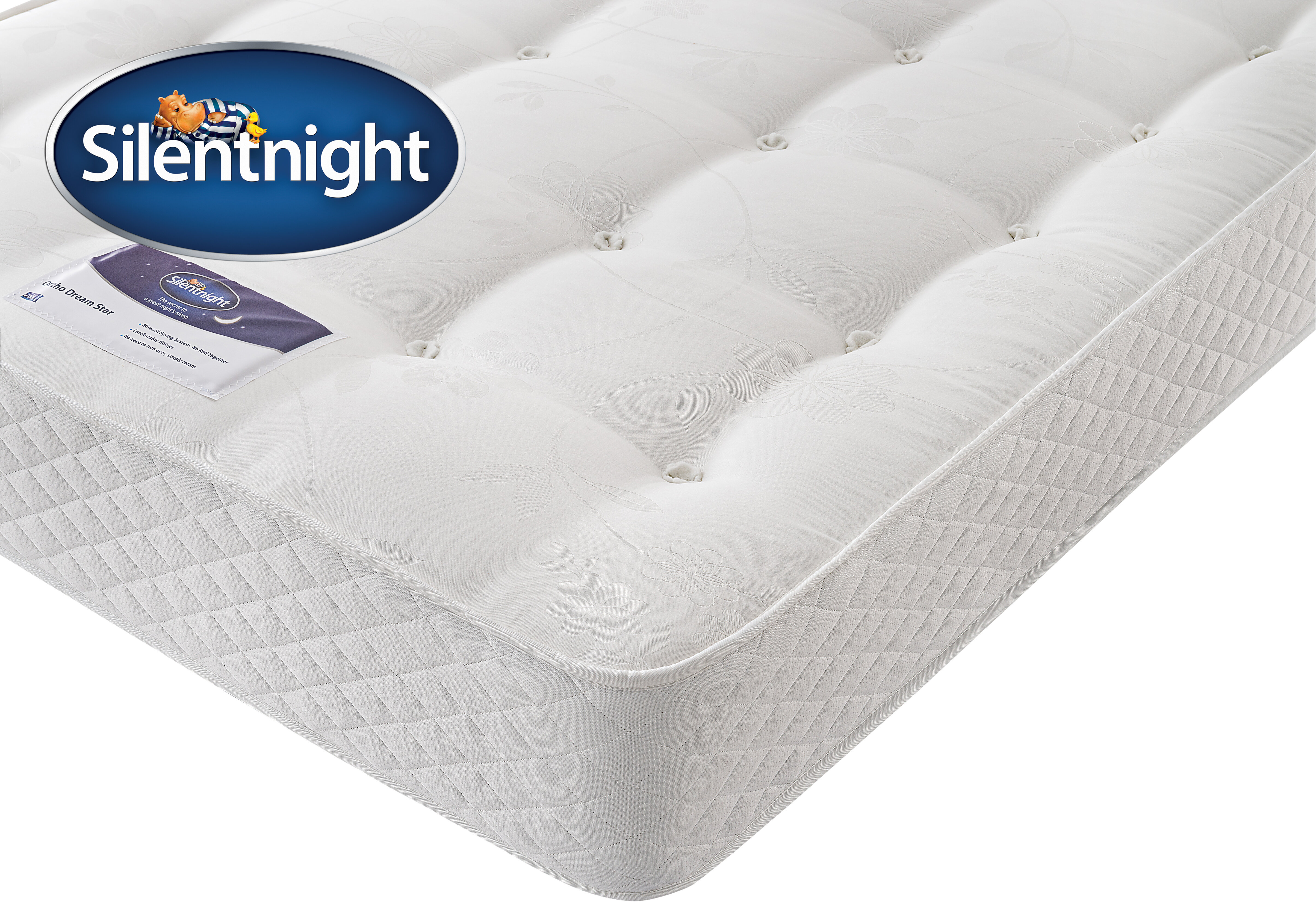 and mattress welcome with damask long premier sided lasting non set to plush top comfortable golden index belgium cover design affordable collection flip orthopedic single