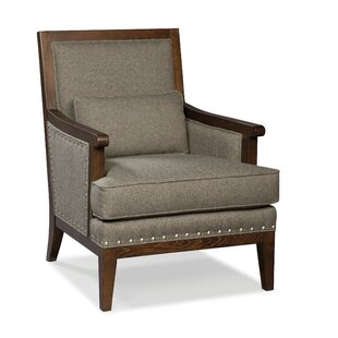 Bowie Armchair by Fairfield Chair