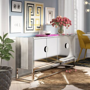Stefon Sideboard by Everly Quinn