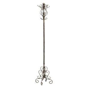 Arbor Lake Coat Stand By ClassicLiving