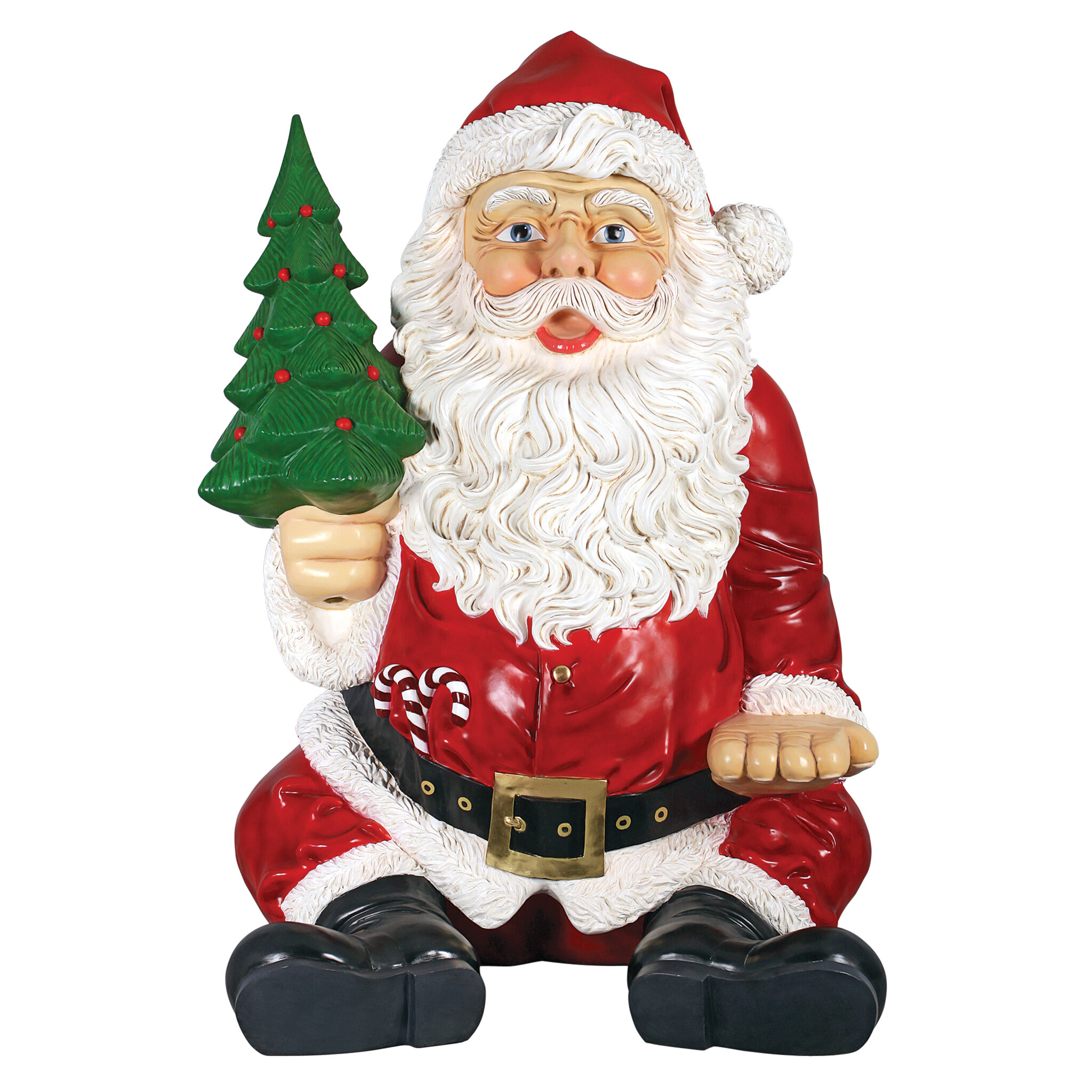 and decor img your of christmas santas fit plans sized all styled to decorative description days