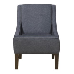 Defreitas Side Chair by Ebern Designs