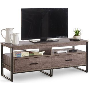 Lene TV Stand For TVs Up To 43