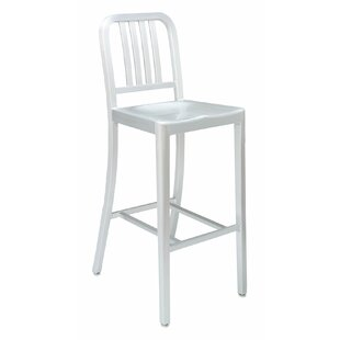 Reviews 30 Bar Stool by Florida Seating Reviews (2019) & Buyer's Guide