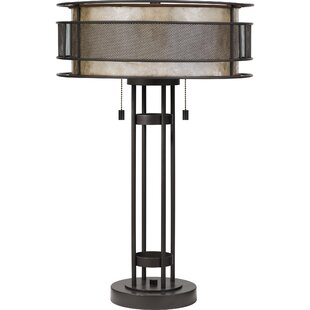 Louisburg 24.75 Table Lamp