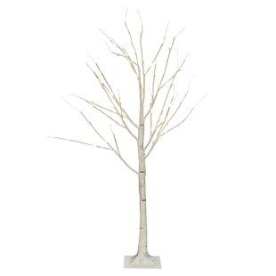 29321ec2d9e Birch Tree Vase
