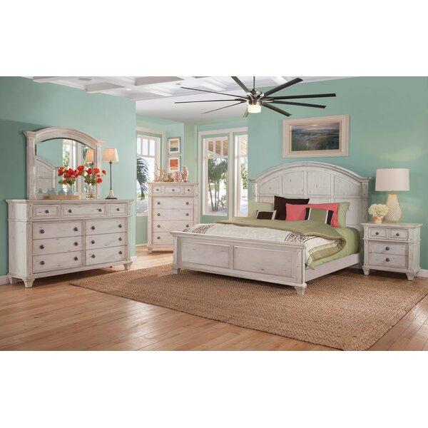 Antique White Bedroom Sets Wayfair