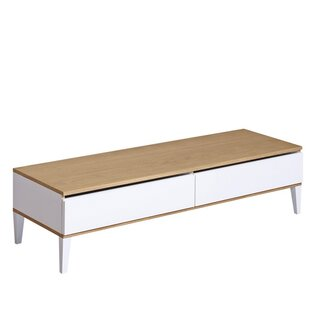 Fidel TV Stand For TVs Up To 58