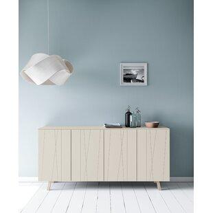 Waterbury Sideboard By Ebern Designs