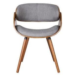 Mckenzie Arm Chair by Langley Street