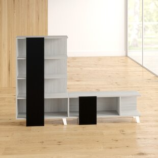 Beasley Entertainment Unit By Norden Home