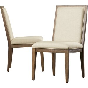 Garden Furniture Kilkenny kitchen & dining chairs with casters | wayfair