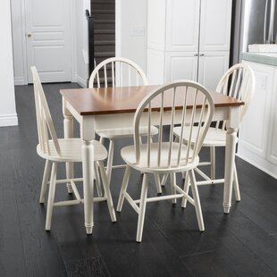 Westwood 5 Piece Dining Set