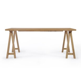 Dillon Dining Table Trent Austin Design