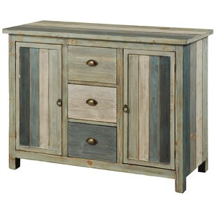 Selma Sideboard by Loon Peak