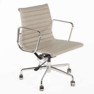 Conference Chair by Stilnovo
