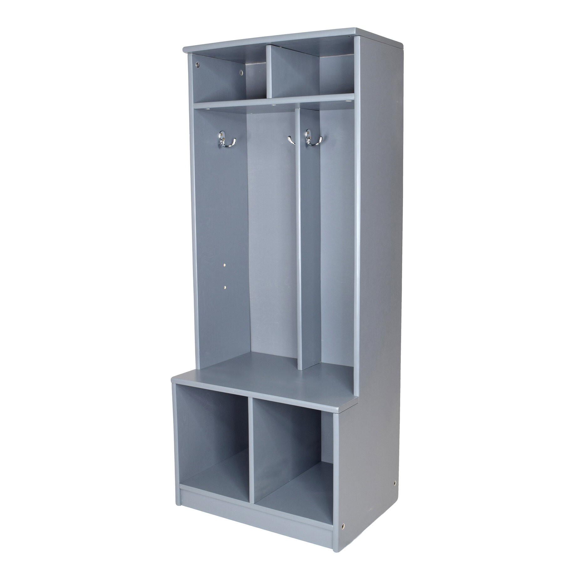 mini metal kids of with school sale full furniture gallery buy storage wall rooms bedrooms cabinet perfect lockers bedroom size locker type cheap for sports