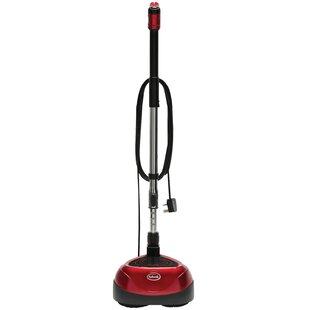 Floor Polishing Machine Wayfair