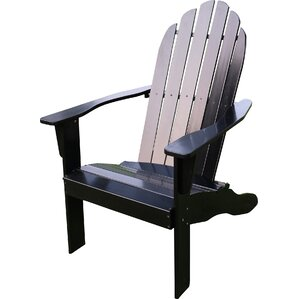 Fordyce Adirondack Chair