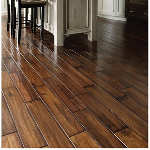 Barnwood Flooring   Wayfair