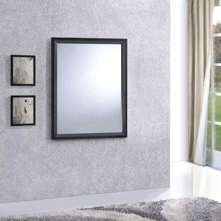 Find Hannigan Bathroom/Vanity Mirror ByLangley Street
