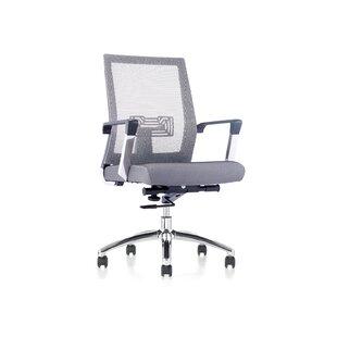 Orren Ellis Guynn Office Chair