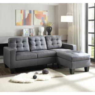 Haysi Sofa