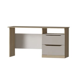 Ankara Computer Desk By Selsey Living
