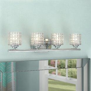 Trencin 4-Light Vanity Light b..