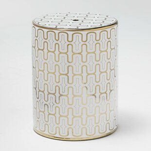 Jaelyn Stool By Canora Grey