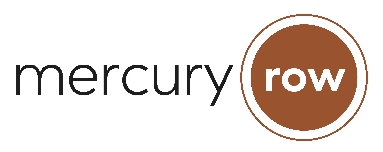 Mercury Row Wayfair