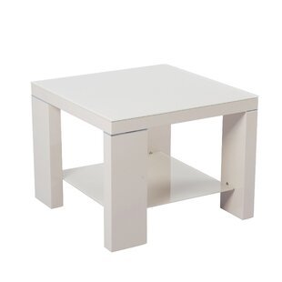 Coelia Side Table By Metro Lane