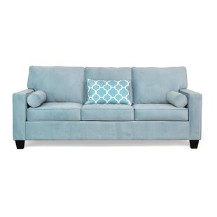 Bradon 2 Piece Living Room Set..
