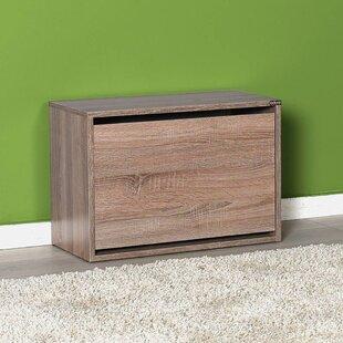 Sale Price Adit Storage Bench