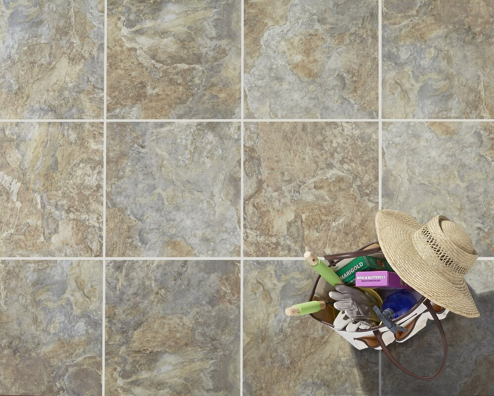Mannington adura rushmore glue down resilient 16 x 16 x 4mm luxury adura rushmore glue down resilient 16 x 16 x 4mm luxury vinyl tile in dailygadgetfo Gallery