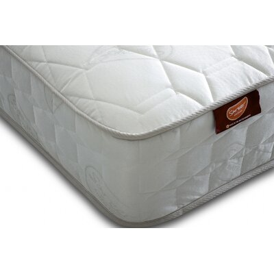 Memory Foam Mattress Best King Double Singles You Ll