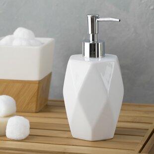 Attrayant Dalia Soap Dispenser