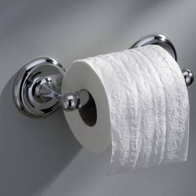 Weslock Brady Wall Mounted Toilet Paper Holder Reviews Wayfair