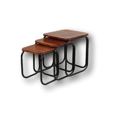 3 Piece Nesting Tables UrbanDesign