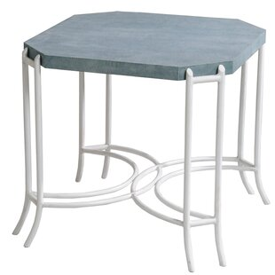 Viper End Table