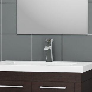 Ancona Bathroom Faucet