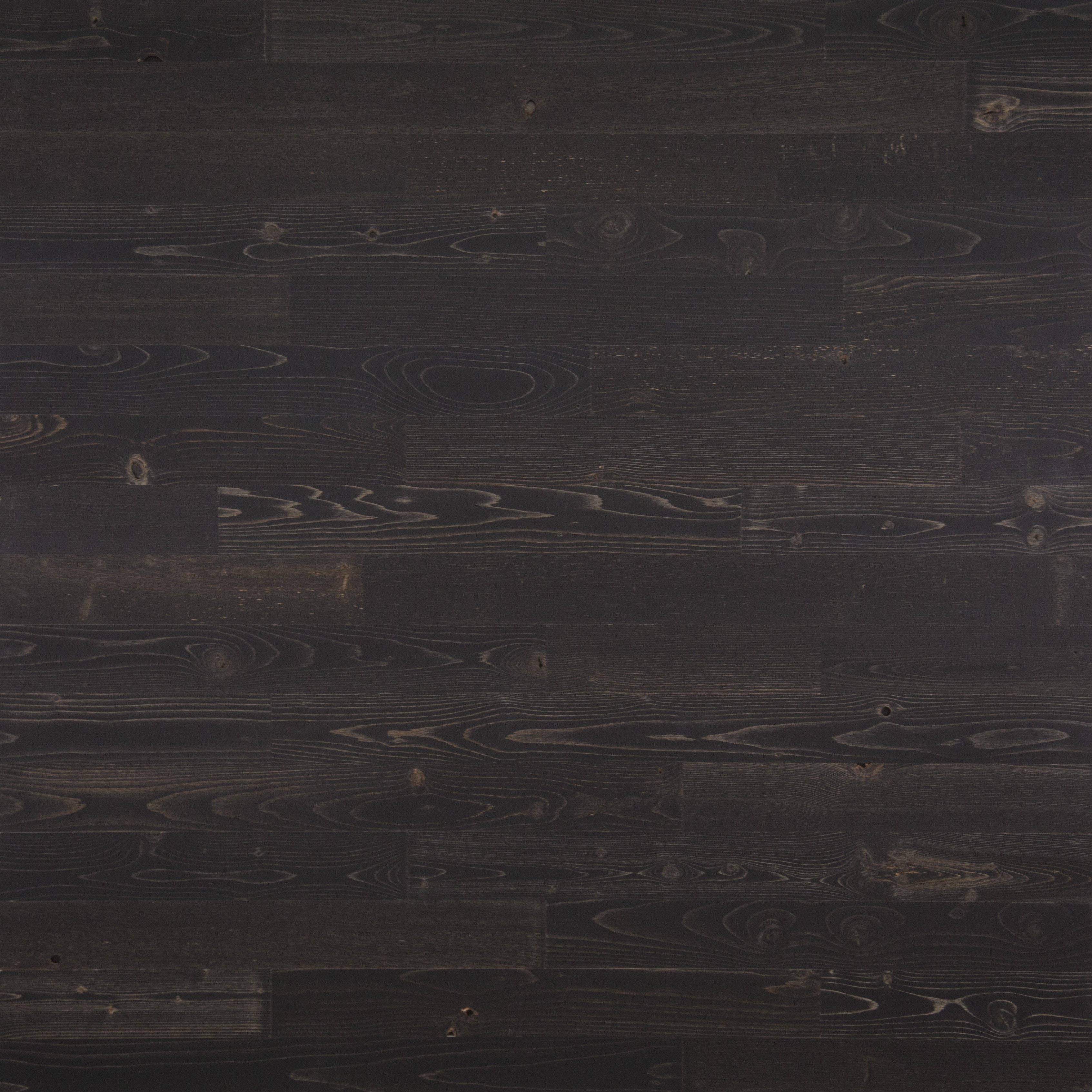 Black Wall Paneling You Ll Love In 2021 Wayfair