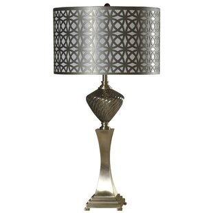 Arona 37 Table Lamp
