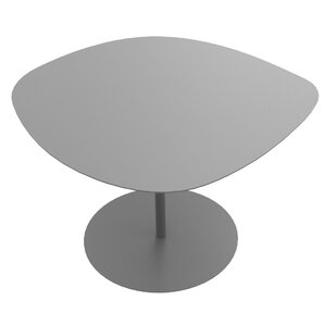 Low Coffee Table by MG FRE..