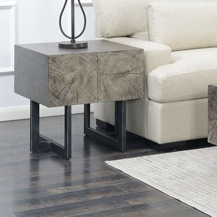 Mims End Table