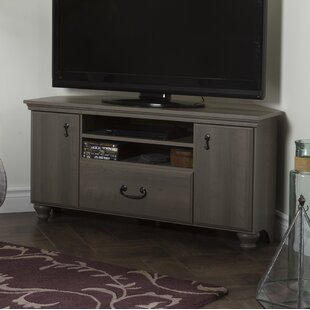Noble TV Stand for TVs up to 5..